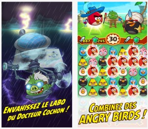 Angry-Birds-Fight-RPG-Puzzle