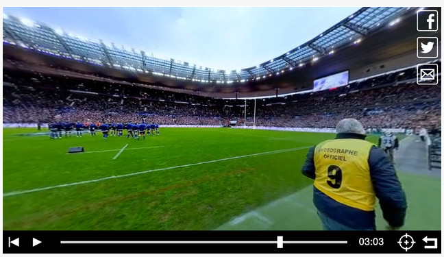 Dossier applications iphone et ipad la coupe du monde de rugby 2015 - Coupe du monde rugby a 13 ...