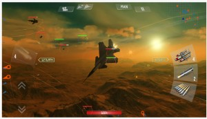Sky-Gamblers-Air-Supremacy1