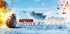 actions-movie-fx-star-wars