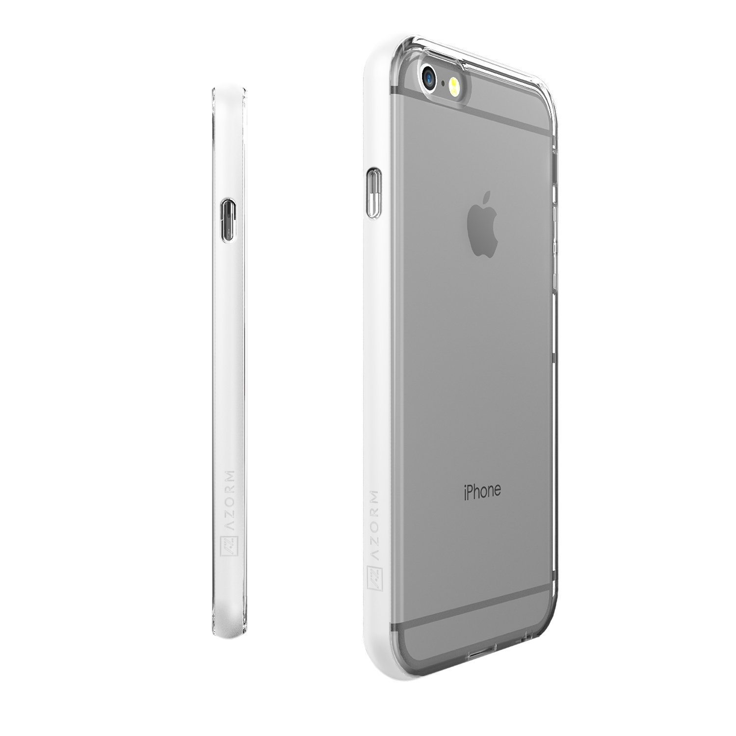 concours pour iphone 6