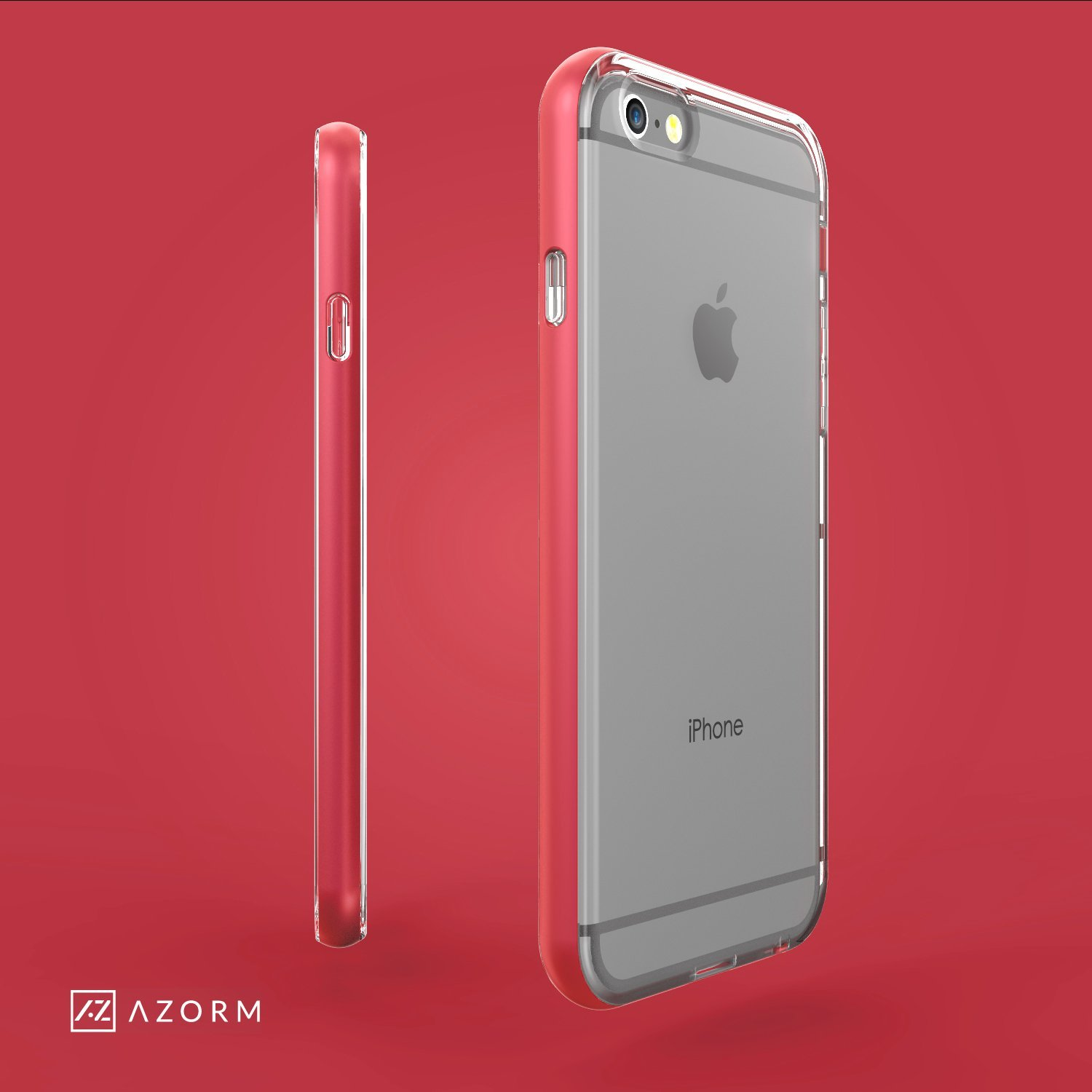 concours iphone 6