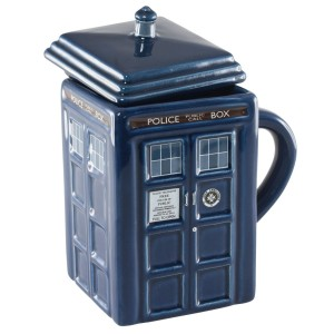 dr-who-cad-1