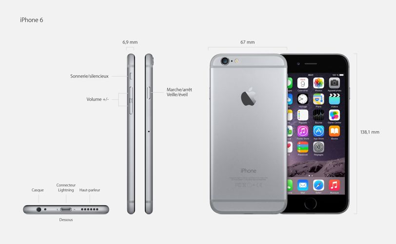 iphone6global