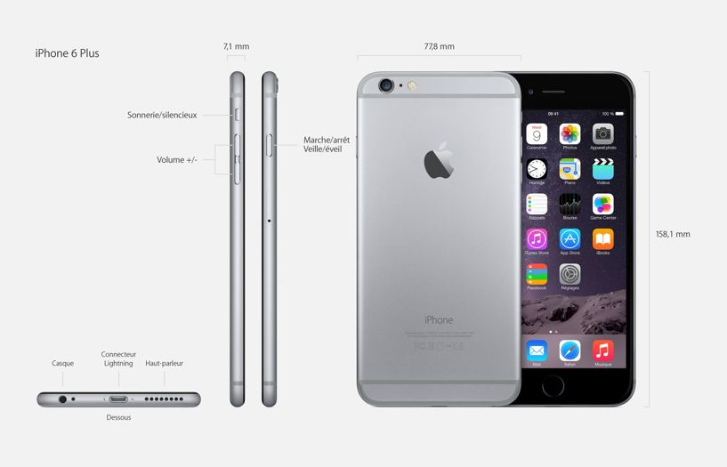 iphone6plusglobal