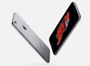 iphone6s-gris-sideral