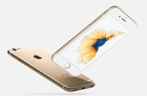iphone6s-or