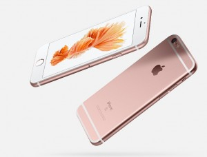 iphone6s-or-rose