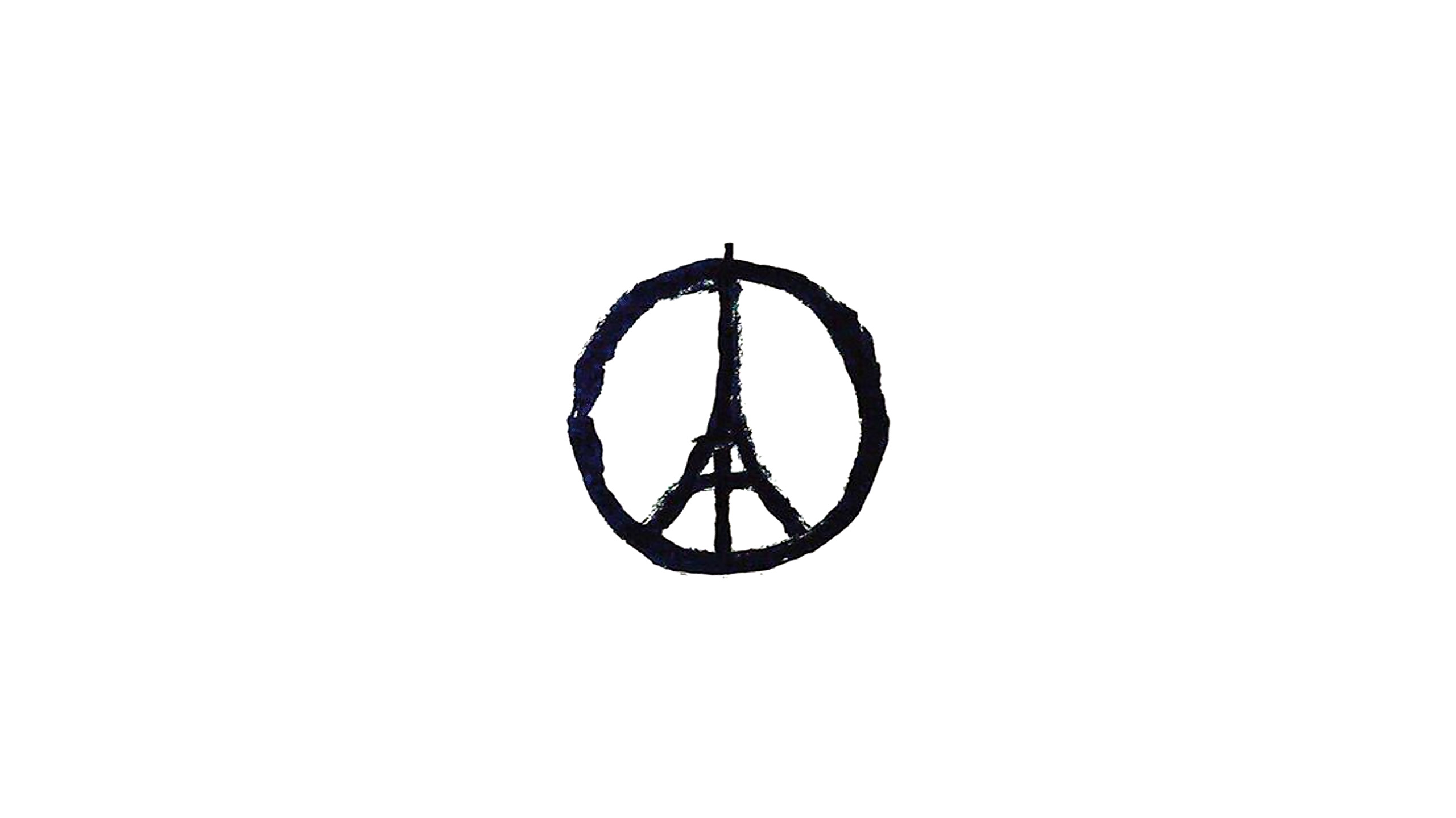 fond d u0026 39  u00e9cran    wallpaper  peaceforparis iphone  ipad  mac
