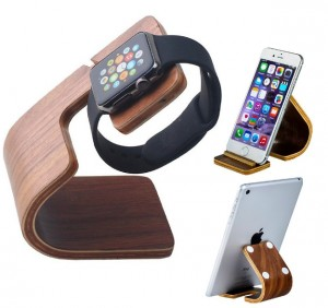 stand-watch-iphone-ipad