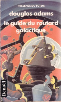 guideroutard