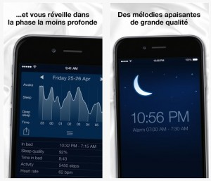 sleepcycleapp