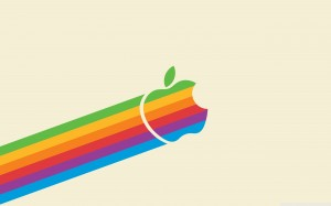 applelogorainbow-2