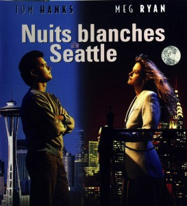 nuits blanches à Seattle
