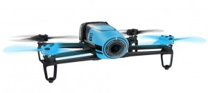 Parrot_BeBop_Drone_Bleu_pour_Smartphone_Tablette_Amazon.fr_High-tech_-_2014-12-17_11.18.59