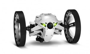 Parrot_MiniDrone_Jumping_Sumo_Blanc_Amazon.fr_High-tech_-_2014-12-17_11.18.15