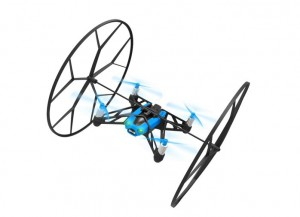Parrot_MiniDrone_Rolling_Spider_Bleu_Amazon.fr_High-tech_-_2014-12-17_11.17.56