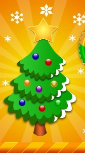 fond-ecran-noel-iphone-96