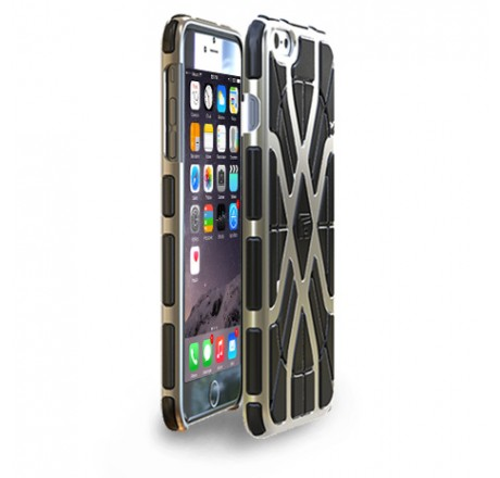 coque carbone iphone 6 plus