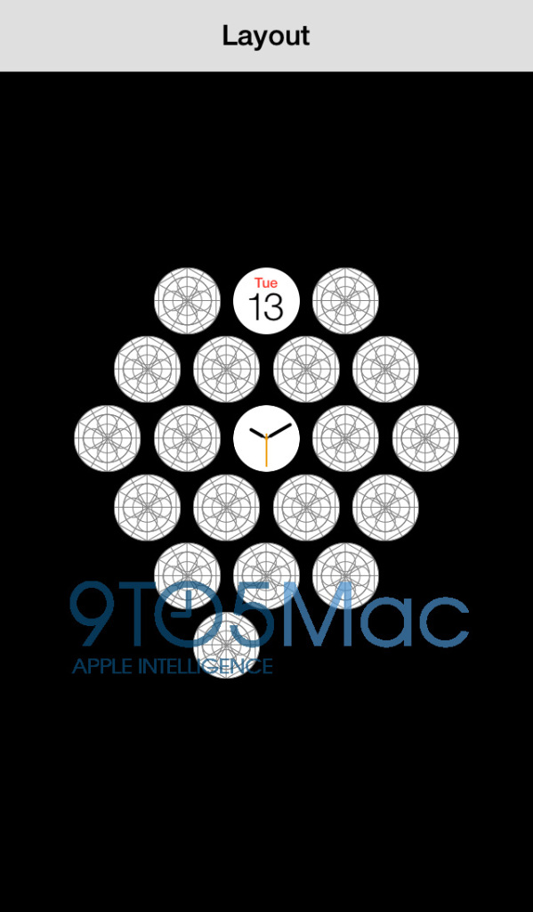 appappwatch