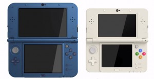 new3ds-xl - face