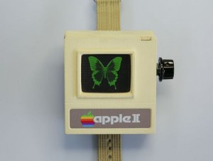 apple2watch