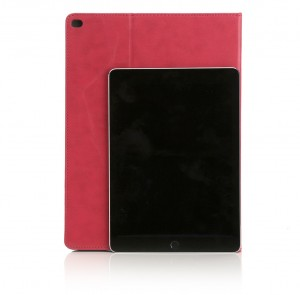 iPad-Pro-Air-Plus-Etui0