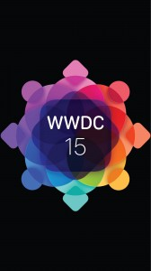 wallwwdc15-iphone-6