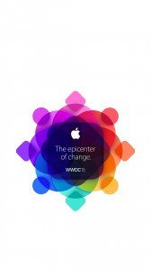 wallwwdc15-iphone-9