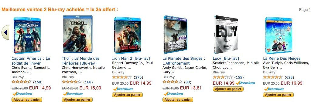 Amazon2Blu-rayachetesle3eoffert
