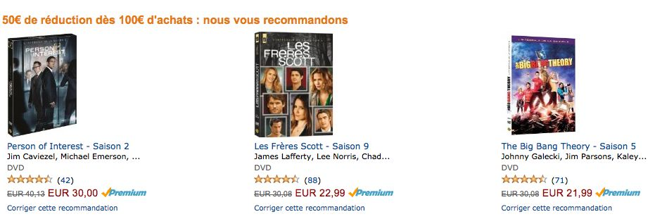 Amazon50dereductiondes100dachats