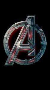 Avengers-Age-of-Ultron-fonds-1