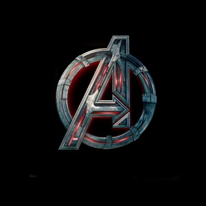 Avengers-Age-of-Ultron-fonds-10