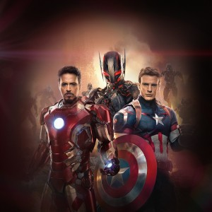 Avengers-Age-of-Ultron-fonds-13