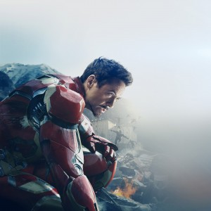 Avengers-Age-of-Ultron-fonds-16