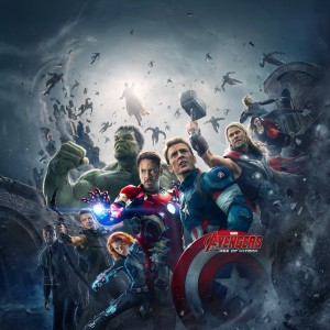 Avengers-Age-of-Ultron-fonds-19