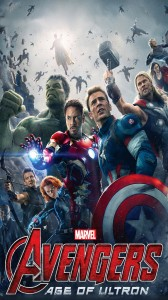 Avengers-Age-of-Ultron-fonds-2