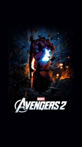 Avengers-Age-of-Ultron-fonds-3