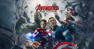Avengers-Age-of-Ultron-fonds
