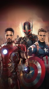 Avengers-Age-of-Ultron-fonds-4