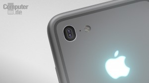 iPhone7concept-3