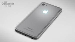 iPhone7concept-4