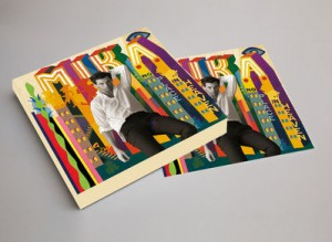 Mika - place in heaven (1)