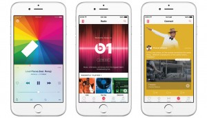 applemusic-1