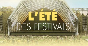 dossier-applications-l-ete-des-festivals