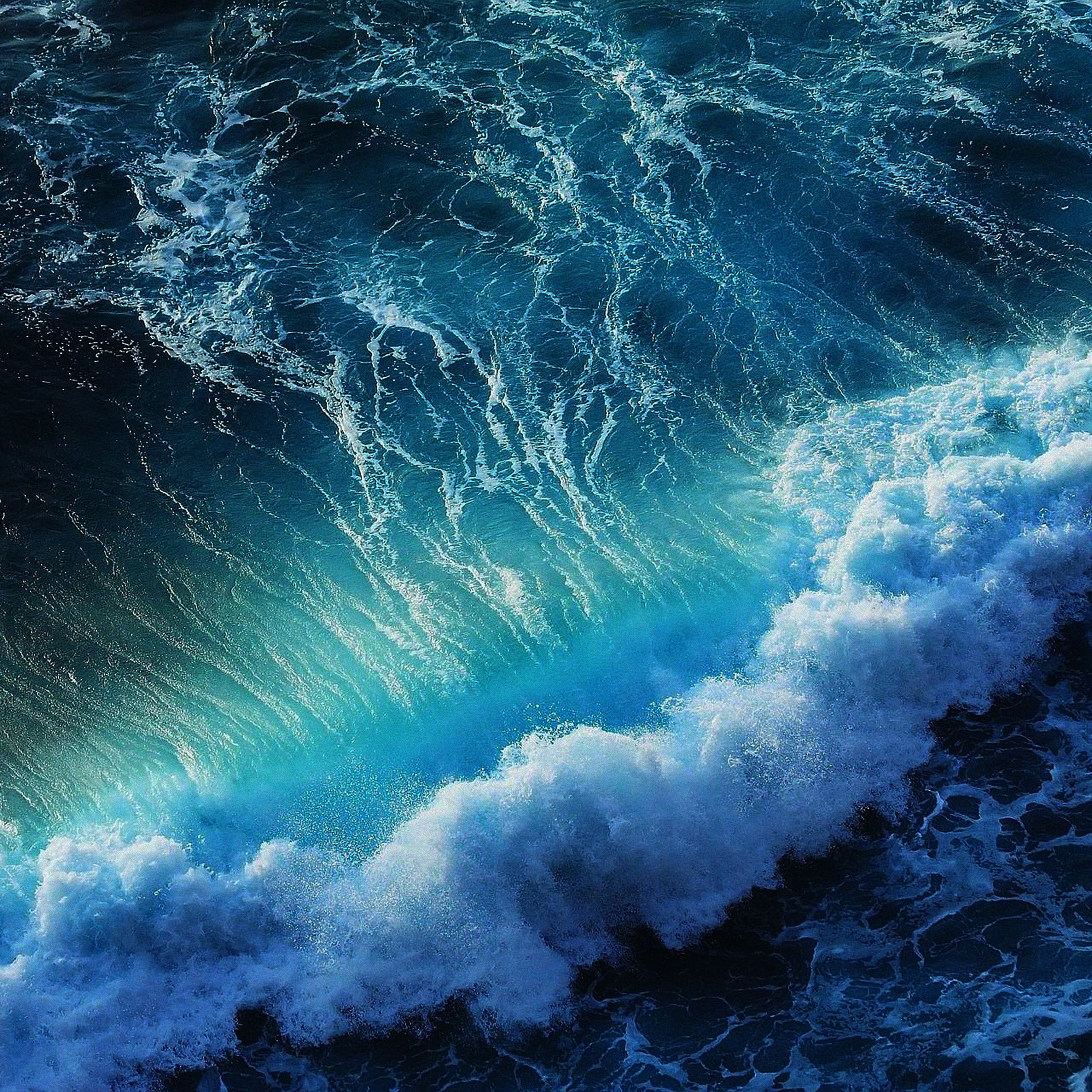 ipad mini ocean wallpaper search