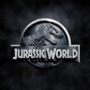 fond-jurassic-world-ipad-1