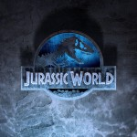 fond-jurassic-world-ipad-2