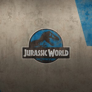 fond-jurassic-world-ipad-3