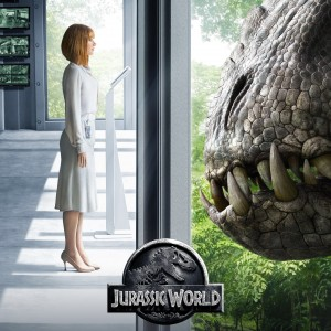 fond-jurassic-world-ipad-5